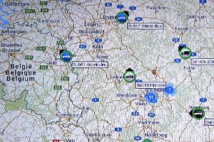 https://www.mash-transporte.de/wp-content/uploads/Leistungen_Ortung-300x200.jpg